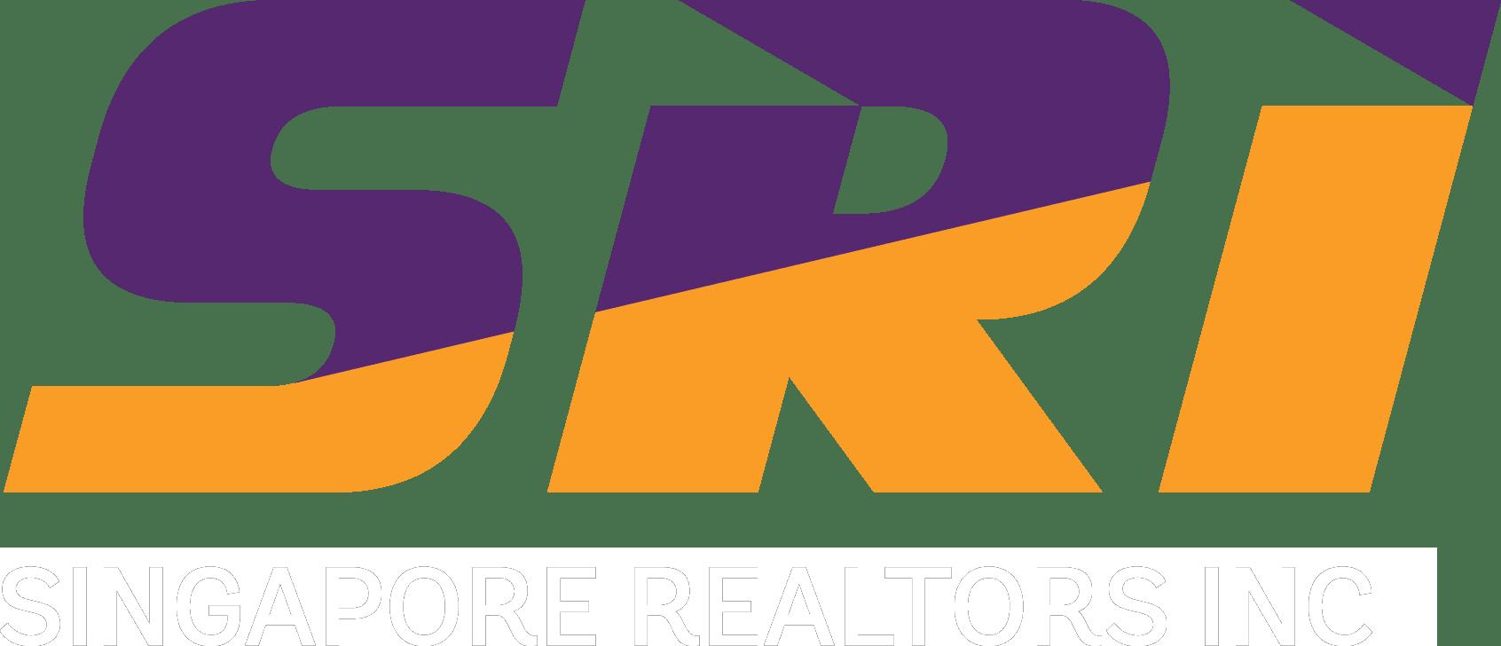 SRI - Singapore Realtors Inc