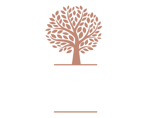 SRI Leedon Green