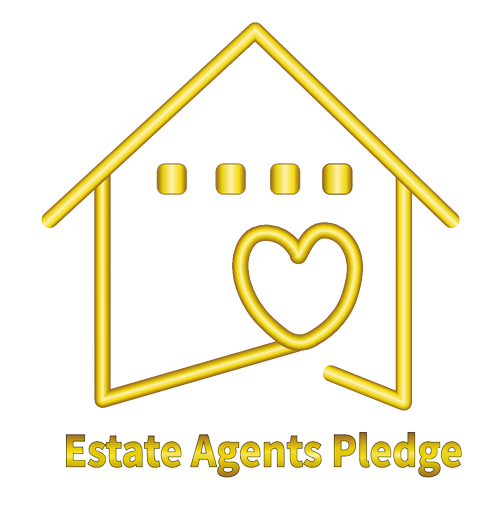 Estate Agents Pledge